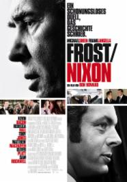 Frost/Nixon stream