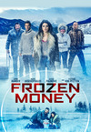 Frozen Money Stream