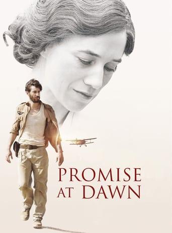 Frühes Versprechen Stream