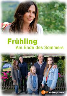 Frühling - Am Ende des Sommers stream