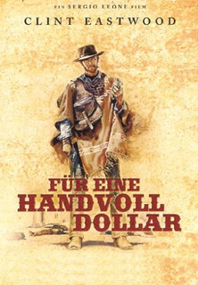 Für eine Handvoll Dollar stream