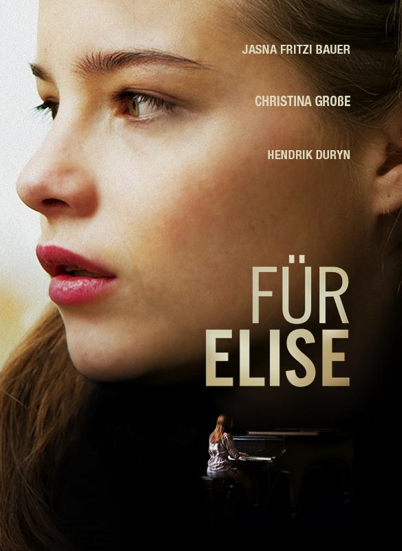 Für Elise (2012) stream