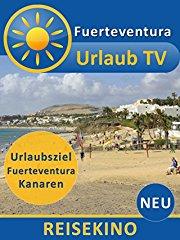 Fuerteventura Reisekino stream