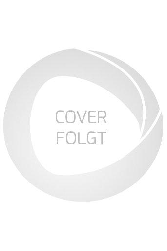 Fugazi – The Centre of the Universe Stream