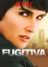 Fugitiva – Aus Liebe zu meinen Kindern Stream