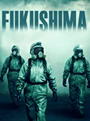 Fukushima Stream