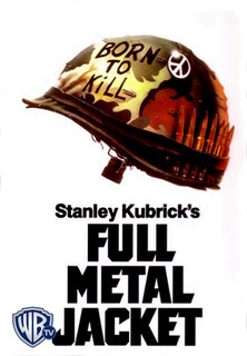Full Metal Jacket stream