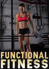 Functional Fitness stream