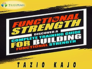 Functional Strength stream