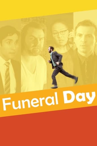 Funeral Day stream