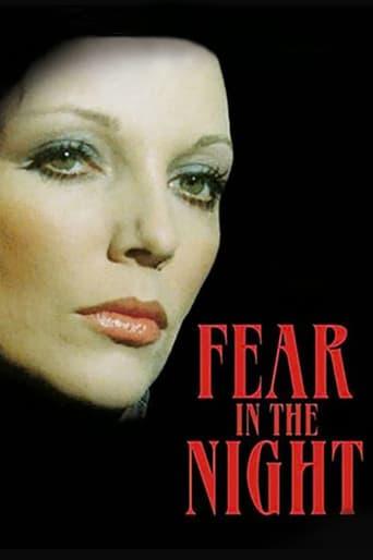 Furcht in der nacht stream