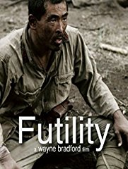 Futility stream