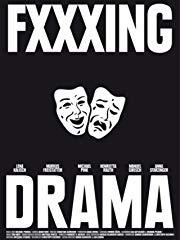 Fxxxing Drama stream