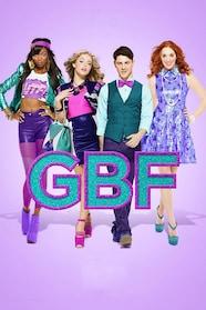 G.B.F. - stream