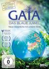 GAIA - Das blaue Juwel stream
