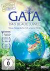 Gaia Stream