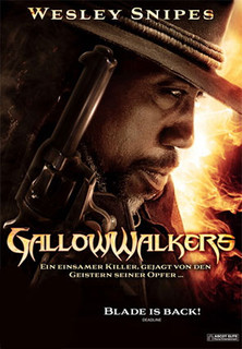 GalloWWalkers stream