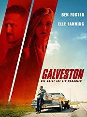 Galveston - Die Hölle ist ein Paradies Stream