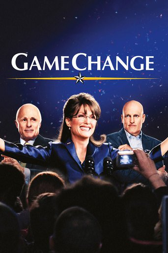 Game Change - Der Sarah-Palin-Effekt stream