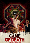 Game of Death - It'll Blow Your Mind Stream