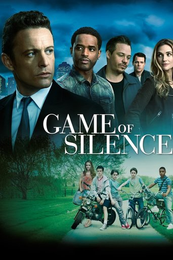 Game of Silence stream