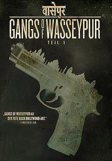 Gangs of Wasseypur - Teil 1 stream