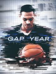 Gap Year stream