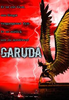 Garuda stream