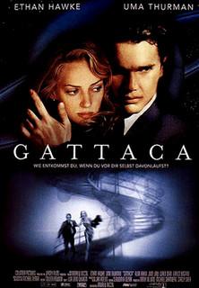 Gattaca stream