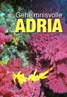Geheimnisvolle Adria stream
