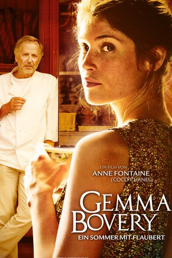 Gemma Bovery - Ein Sommer mit Flaubert stream