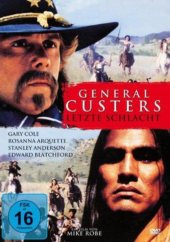 General Custers letzte Schlacht - stream