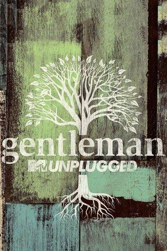 Gentleman - MTV Unplugged stream