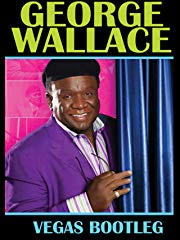 George Wallace: The Vegas Bootleg stream