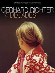 Gerhard Richter: 4 Jahrzehnte stream