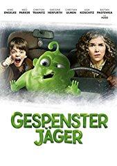 Film Gespensterjäger Stream