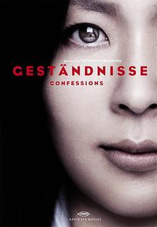 Geständnisse - Confessions stream