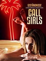 Geständnisse eines brasilianischen Callgirls Stream