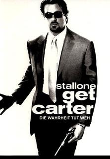 Get Carter - Die Wahrheit tut weh stream