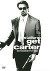 Get Carter stream