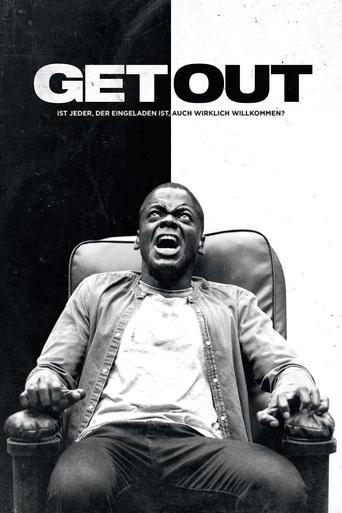 Get Out - stream