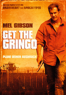 Get the Gringo stream