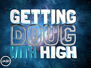 Getting Doug with High - stream