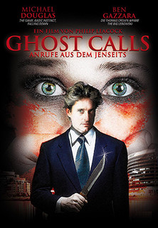 Ghost Calls - Anrufe aus dem Jenseits stream