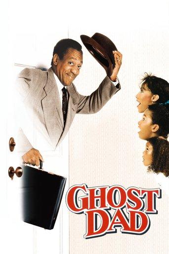 Ghost Dad ? Nachrichten von Dad stream