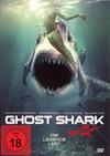 Ghost Shark stream