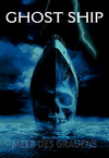 Ghost Ship - FSK-16-Fassung stream