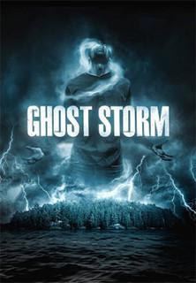 Ghost Storm stream