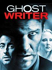 Ghost Writer: Nichts wird mehr so sein wie vorher stream