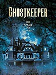 Ghostkeeper Stream